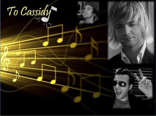 To cassidy86!!