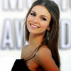 Victoria Justice photo containing a portrait and attractiveness titled Victoria <3