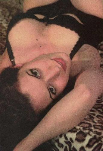 WOW PAGET:)♥