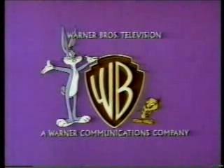 Warner Bros. televisión (1986)