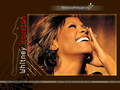 whitney-houston - Whitney Houston wallpaper