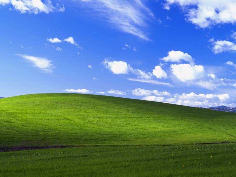 Microsoft Windows Images Windows Wallpaper Hd Wallpaper And Background Photos