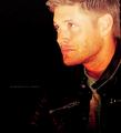 Wow Jensen!