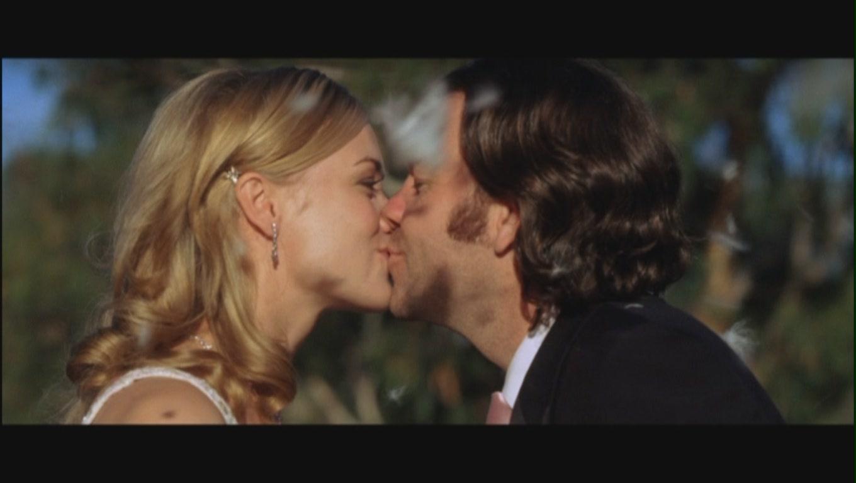 Yvonne Strahovski Images Yvonne Strahovski As Alice In I Love You