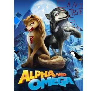 a&o poster