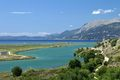 albania - europe photo