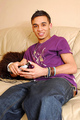 aston  - aston-merrygold photo