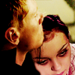 cook & katie; - cook-and-katie icon