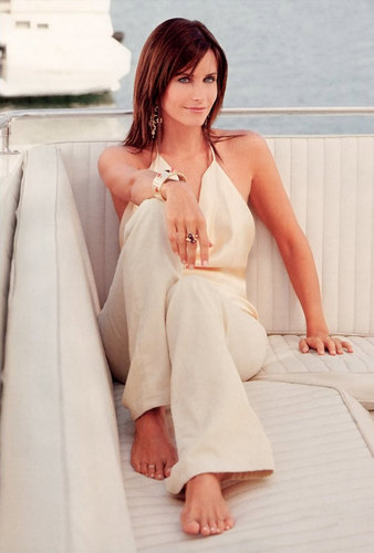 courteney :))