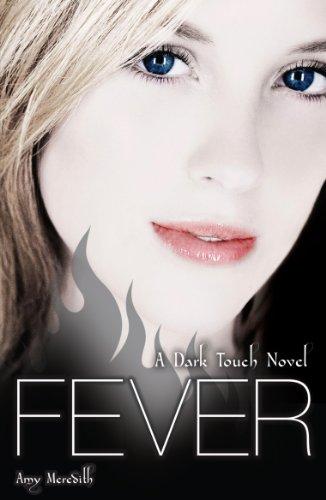 cover: fever