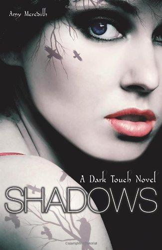 cover: shadows