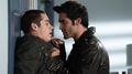derek stiles  - derek-and-stiles photo
