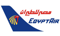egypt air - egypt-is-a-heaven photo