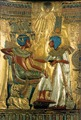 egyptian pictures