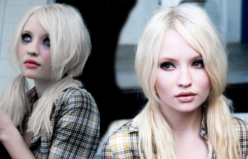 emily browning 01