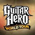 guitar hero - guitar-hero photo