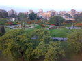 international garden of cairo