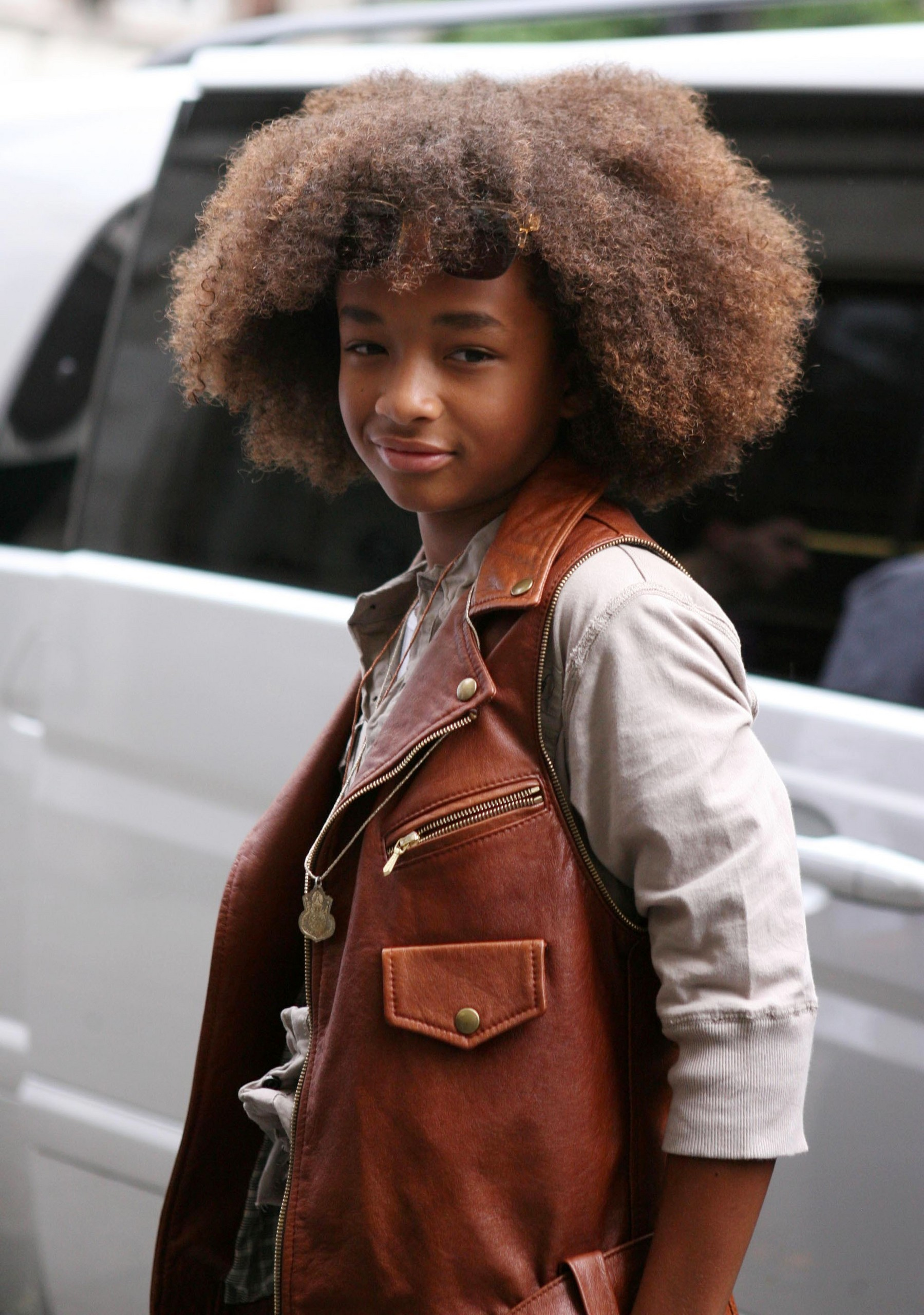 Jaden Smith Jaden Smith Photo 24016212 Fanpop
