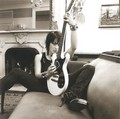 joan jett - the-runaways photo