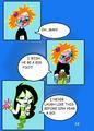 kp comic