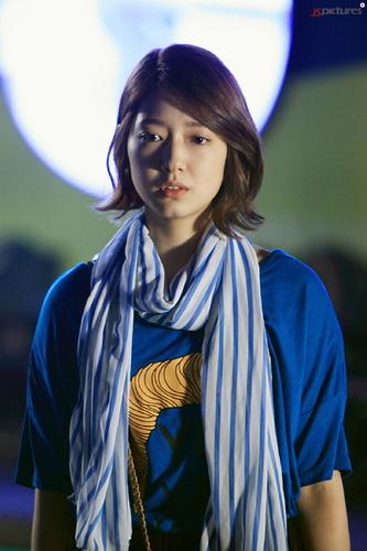 lee gyu won