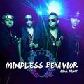 love it - mindless-behavior photo