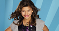 me - zendaya-and-bella-thorne photo