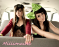 millionaires 2011 - the-millionaires photo