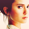 I'm Just One More Confirmación afiliacion  Nina-nina-dobrev-24095066-100-100