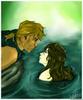 philip and syrina