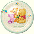 pooh bear - baby-pooh photo