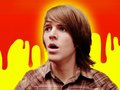 shane dawson final destanation game
