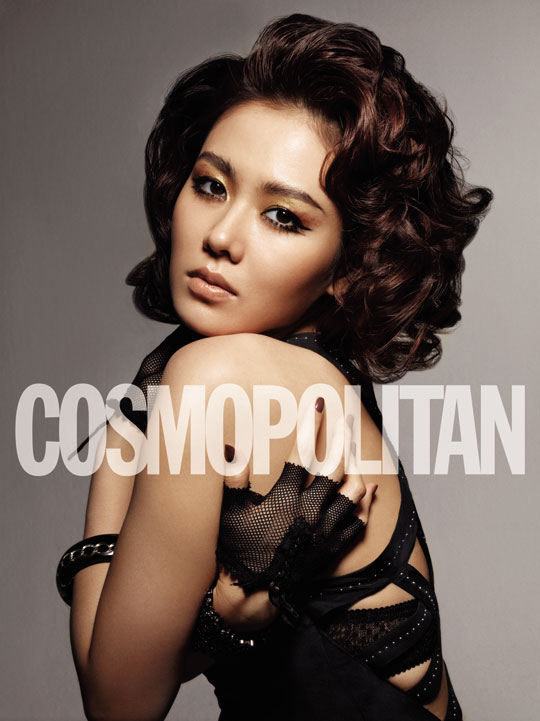 Korean Stars Images Son Ye Jin Hd Wallpaper And Background Photos