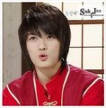 super pretty jaejung oppa - hero-jae-joong photo