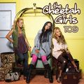 tcg album - the-cheetah-girls photo