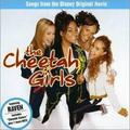 tcg movie - the-cheetah-girls photo