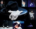 the one and only - michael-jackson photo