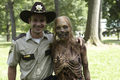 the walking dead &lt;3 - the-walking-dead photo