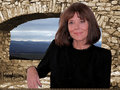 view from Spis Castle - diana-rigg wallpaper