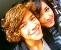 xXx Harry xXx