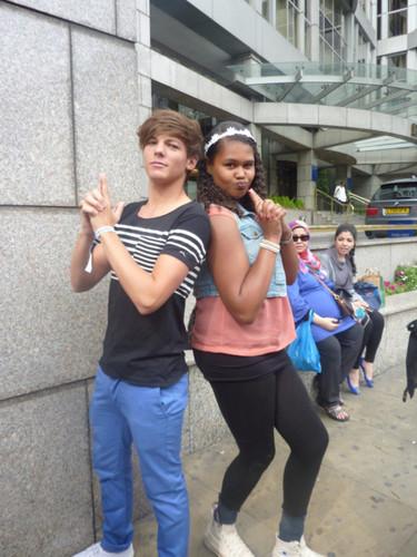 xXx Louis xXx