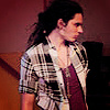 The Last Gleekery Year { Confirmación }  -3-samuel-larsen-24162257-100-100