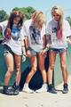 <3 - teenagers photo