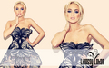 lindsay-lohan - Lindsay Lohan wallpaper
