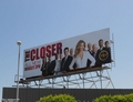 -The Closer Billboard- - the-closer photo