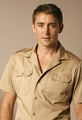 :) - lee-pace photo