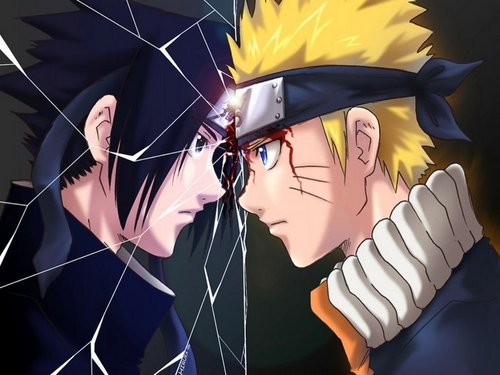    - naruto Photo