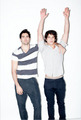 ♥ - teen-wolf-guys photo