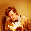 The Eleventh Doctor 照片 probably with a portrait titled 11th Doctor