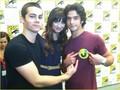 2011 Comic-Con -